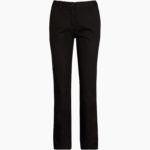 Pantalon personnalisation noir